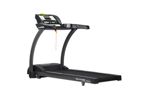 SportsArt SportsArt T615CHR Treadmill