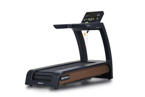 SportsArt SportsArt ECO Self Propelled Treadmill