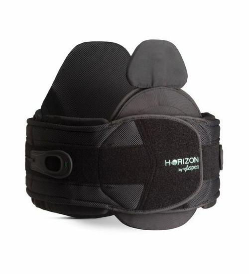 Aspen Medical Products Horizon 639 LSO Back Brace