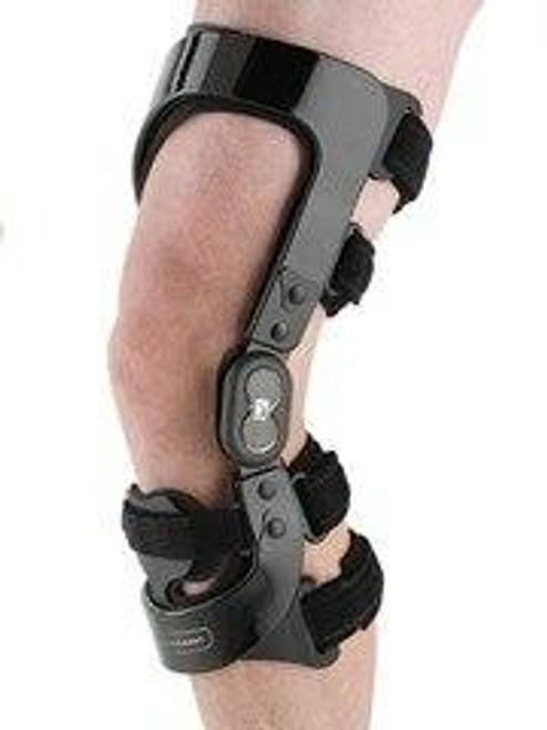 Ossur Ossur Paradigm OTS Knee Brace