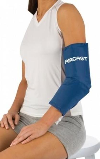 AirCast Cryo Cuff Elbow Wrap