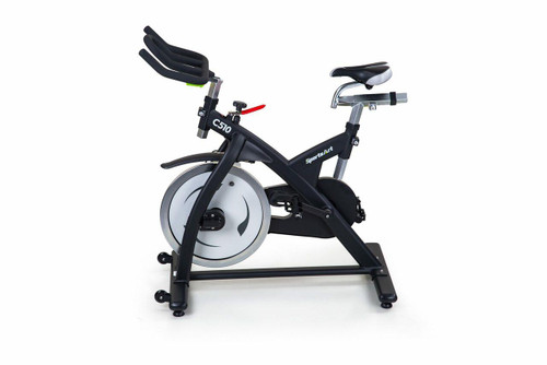 SportsArt C510 Indoor Spin Cycle