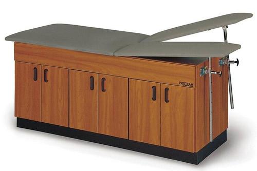 ProTeam Split Leg Table Model A9064