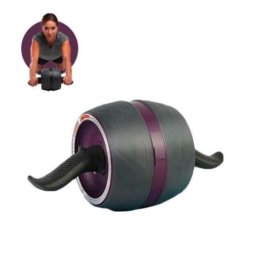 BodyPro Ab Roller Pro