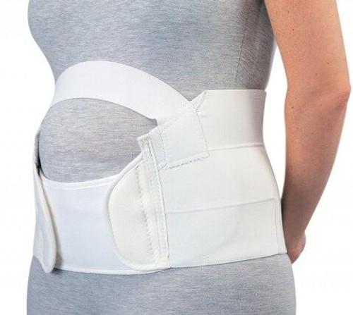 Procare ProCare Maternity Belt