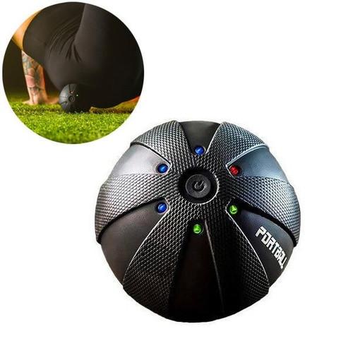 BodyPro Mini Vibrating Massage Ball