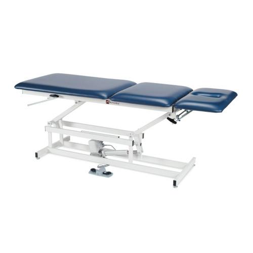 Armedica 3 Section Hi Lo Treatment Table