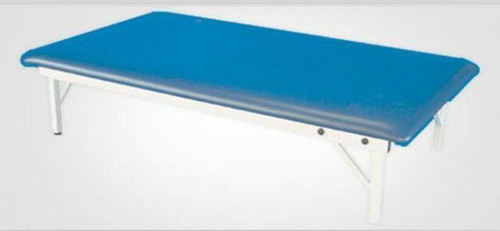 Armedica AM-644 Fixed Height Steel Mat Treatment Table