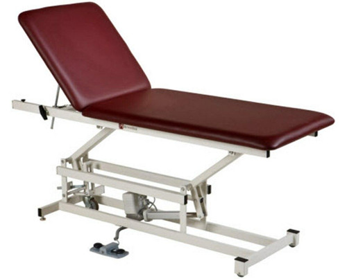 Armedica Armedica Treatment Table - Two Section Top AM227