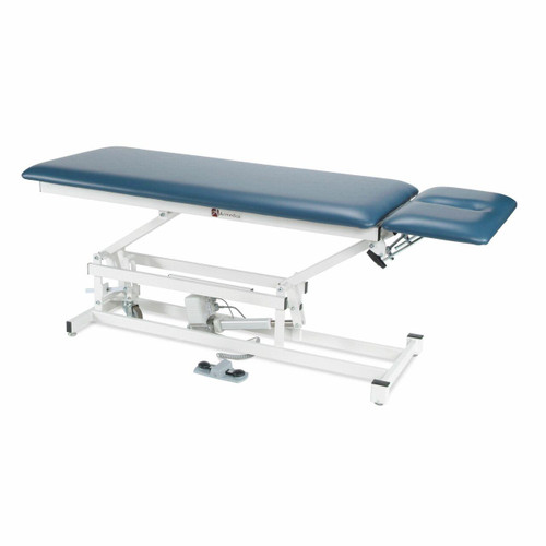 Armedica Armedica Treatment Table - Two Section Top AM200
