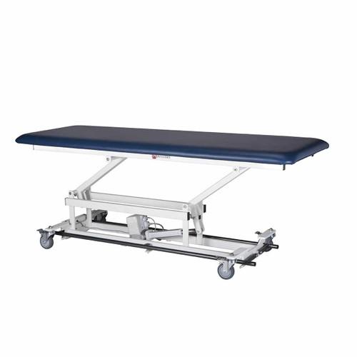 Armedica Armedica Treatment Table with Bar Activated Hi-Lo Control AMBA150