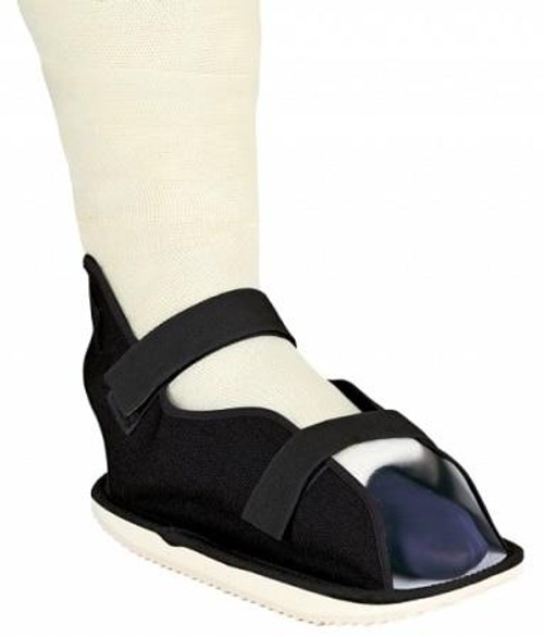 Procare Rocker Cast Boot