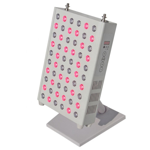 IdeaLight Red Light Therapy Device Table Top Model TL100