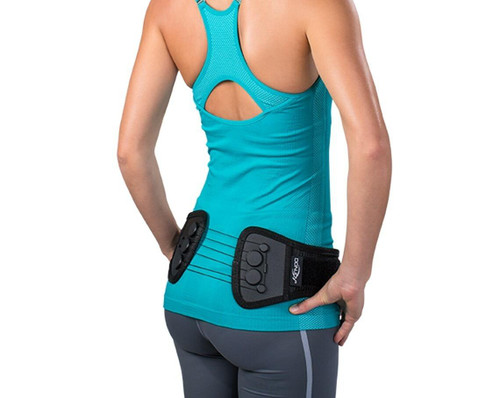DonJoy DonJoy SI Back Belt