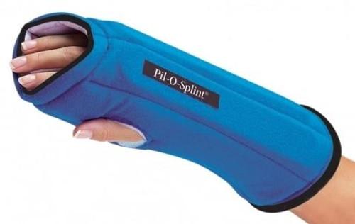 IMAK Compression IMAK Pil-O-Splint Universal