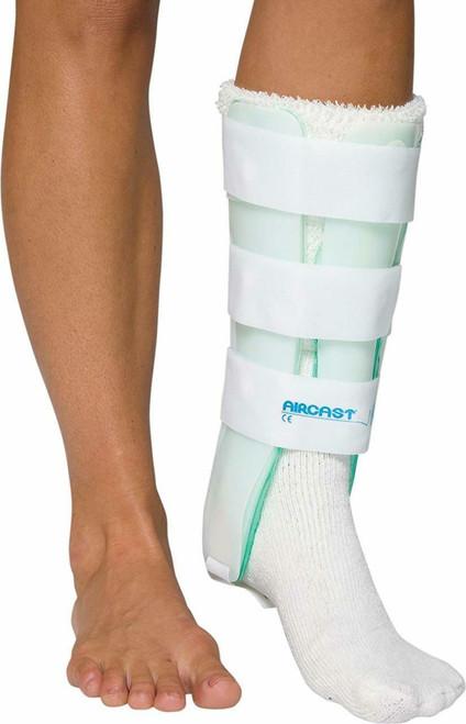 AirCast AirCast Leg Brace