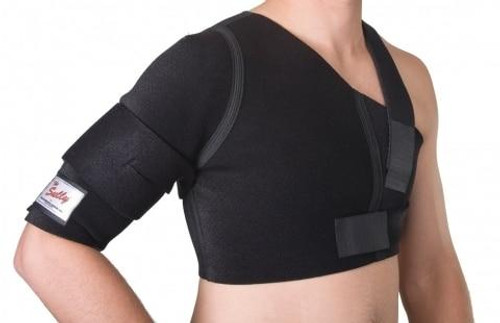 Chattanooga Group Sully Shoulder Stabilizer