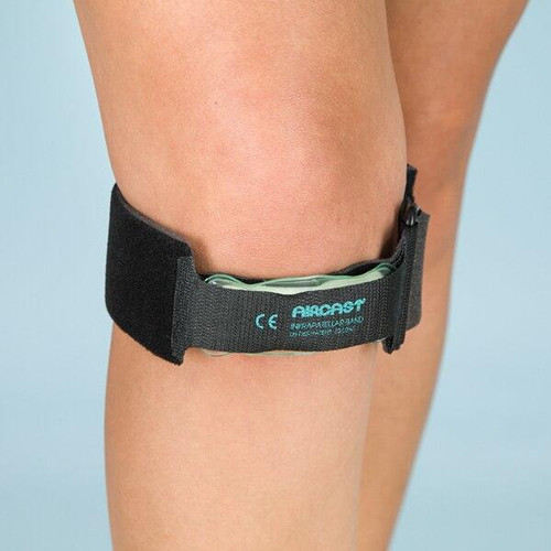 AirCast AirCast Infrapatellar Knee Band