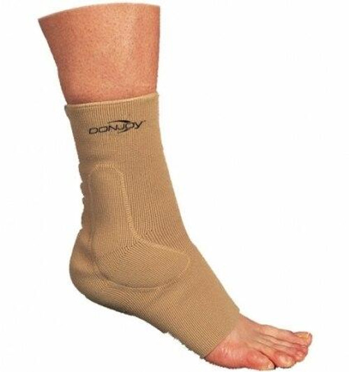 DonJoy Deluxe Elastic Ankle Brace