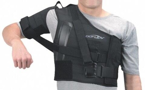 DonJoy DonJoy Shoulder Stabilizer