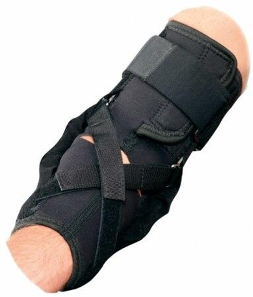 DonJoy DonJoy Elbow Guard