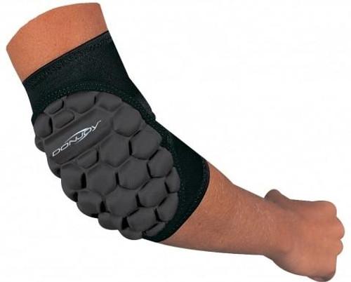 DonJoy Spider Pad Elbow Brace