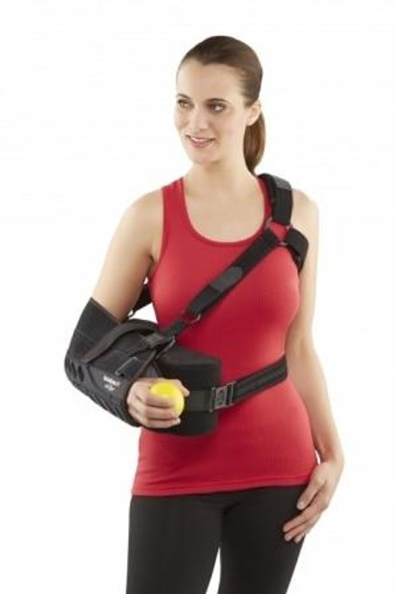 DonJoy UltraSling IV Shoulder Brace