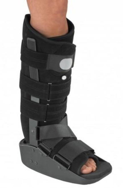 Procare Maxtrax Air Walker Boot