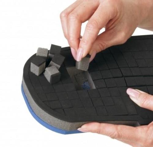 Procare IMPAX Diabetic Shoe Insole