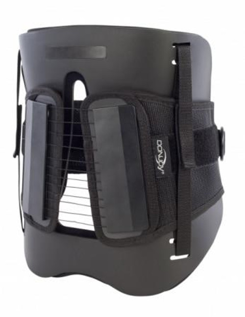 DonJoy DonJoy LSO with ChairBack 8