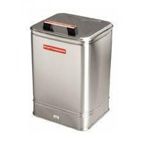 Chattanooga Group Hydrocollator E-2 Stationary Heating Unit
