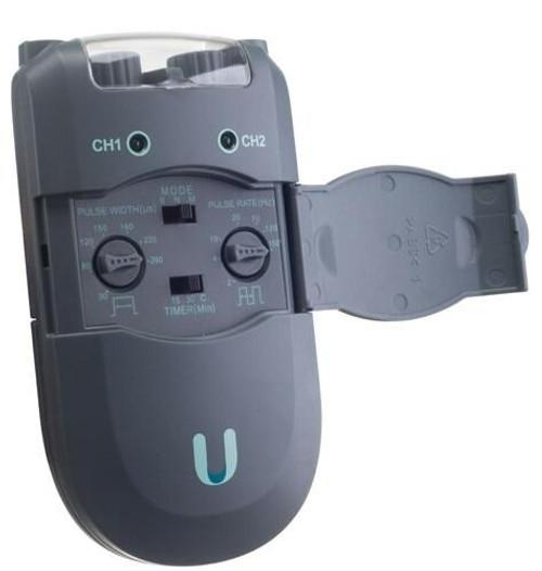 Pain Management Technologies Ultima 3T Tens Unit