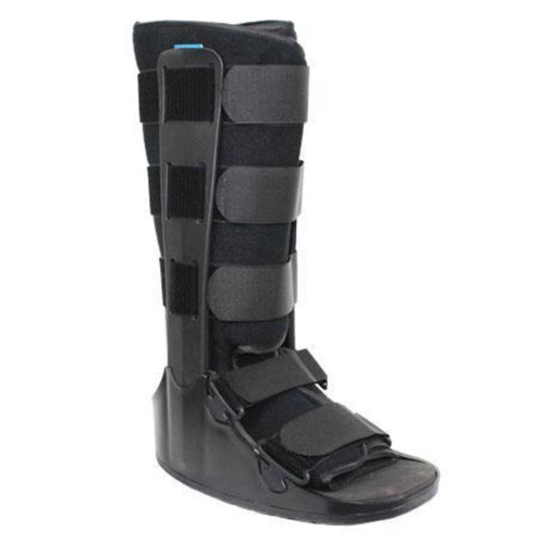 Comfortland Medical Tall Cam Walker Boot