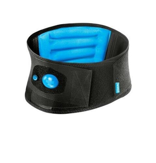Ossur Form Fit Back Support w/Air