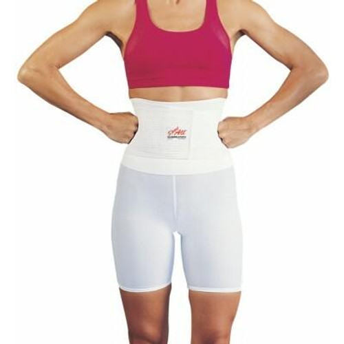 Chattanooga Sport All Back Support w/Shorts