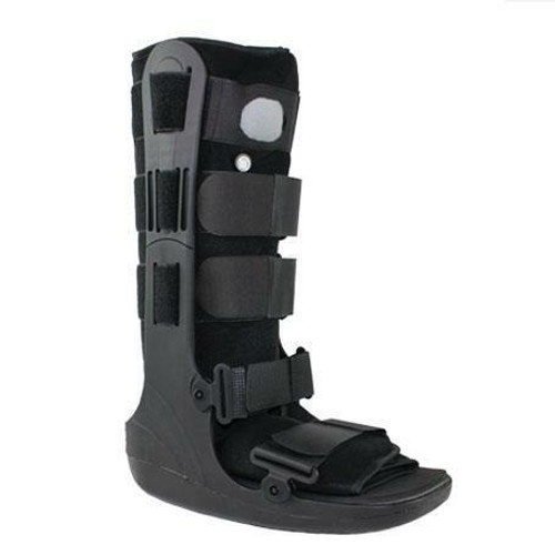 Comfortland Medical Tall Air Walker Boot
