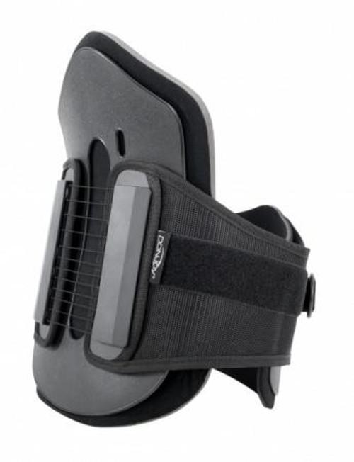 DonJoy LSO Premium Plus 8 Back Brace