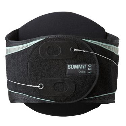 Aspen Medical Products Summit 637 LSO Back Brace