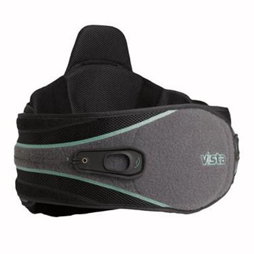 Aspen Medical Products Vista 631 LSO Back Brace