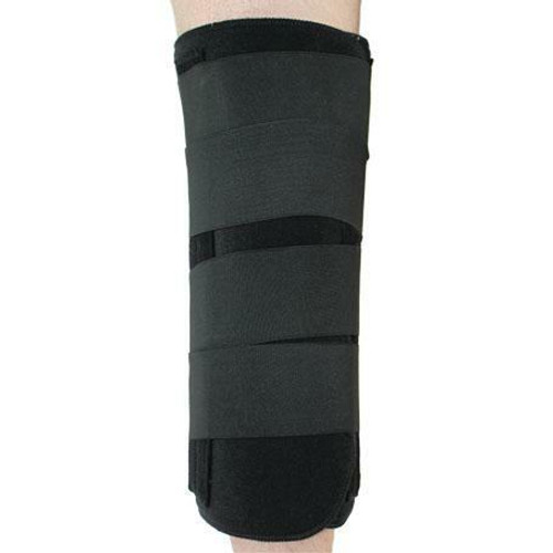 Comfortland Medical Tri-Panel Knee Immobilizer