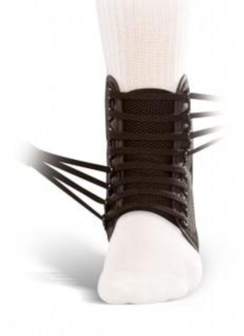 DonJoy Stabilizing Speed Pro Ankle Brace
