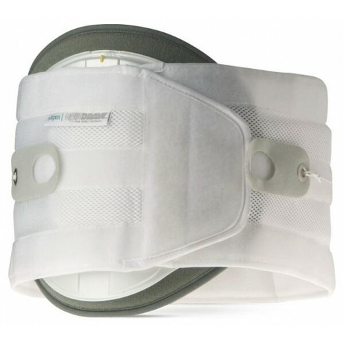 Aspen Medical Products QuikDraw Pro Back Brace