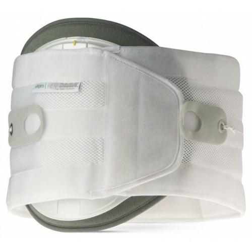 Aspen Medical Products QuikDraw Pro Back Brace