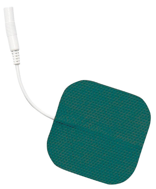 Pain Management Technologies PMT Soft-Touch Cloth Electrodes