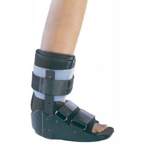 Procare ProCare Ankle Walker