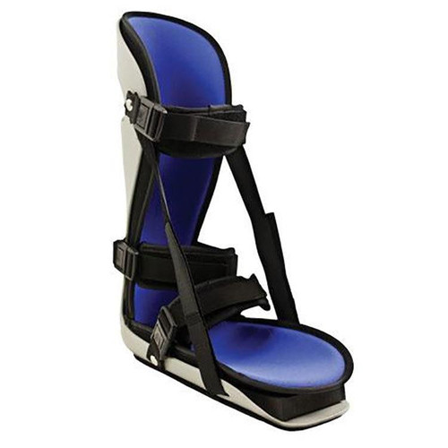 Comfortland Medical Plantar Fasciitis Posterior Night Splint