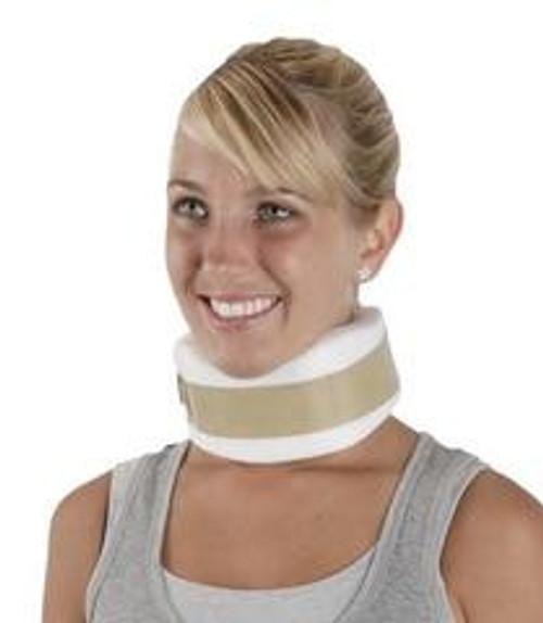 Ossur Universal Cervical Collar