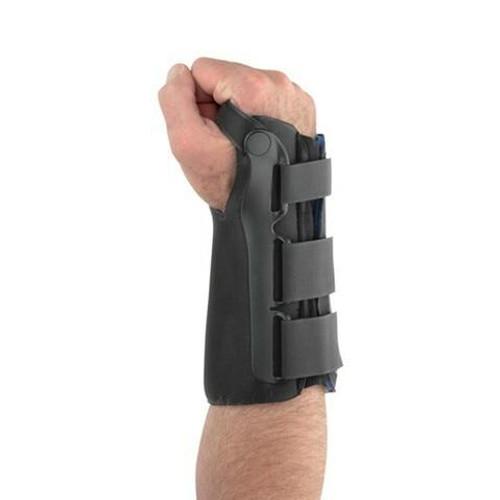 Ossur Exoform Wrist Splint