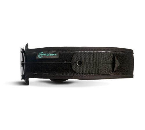 Aspen Medical Products Aspen Evergreen SI Belt