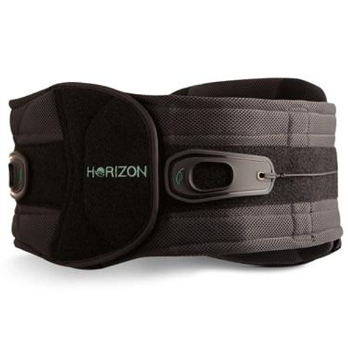 Aspen Medical Products Horizon 627 LSO Back Brace